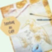 Totebag_Café_-_ArtsBrunettes.jpg