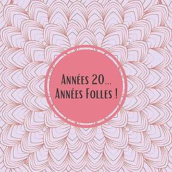 Années 20, Années Folles ! (1).jpg
