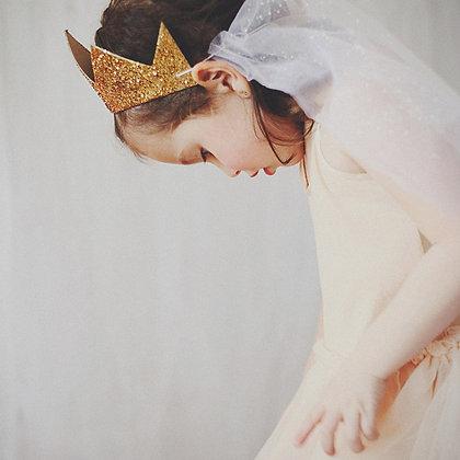 (b) Dimanche - Déguisement princesse (2)