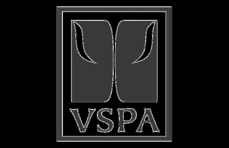 vspa.png