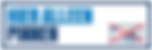 hieralleenpinnen-hangbord-heel-groot-web