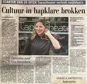 Telegraaf_augustus2018_edited.jpg