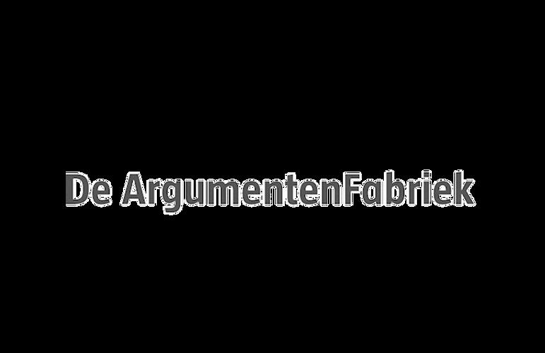 argumentenfabriek.png
