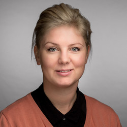 Karin Verwiel