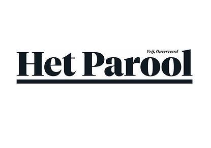 parool-03-17-om-13.27.59.jpg