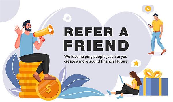 Refer-a-Friend-3.jpg