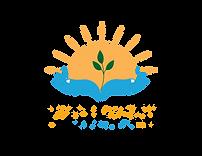 Uheal Direct Primary Care Logo Design (T