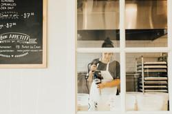 Dani_mixing_2017_kitchen