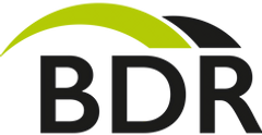 bdr-logo-only-RGB-1.webp