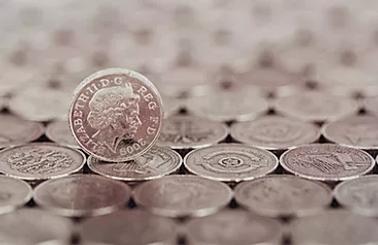 Coins.webp
