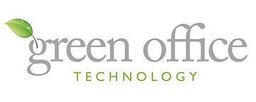 Green Office Logo.jpg