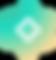 vincur-logo-20x_edited_edited.png