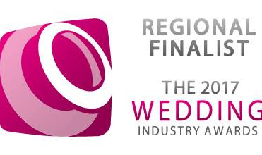 The 2017 Wedding Industry Awards