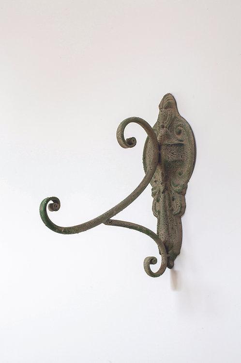 Vintage Metal Hook