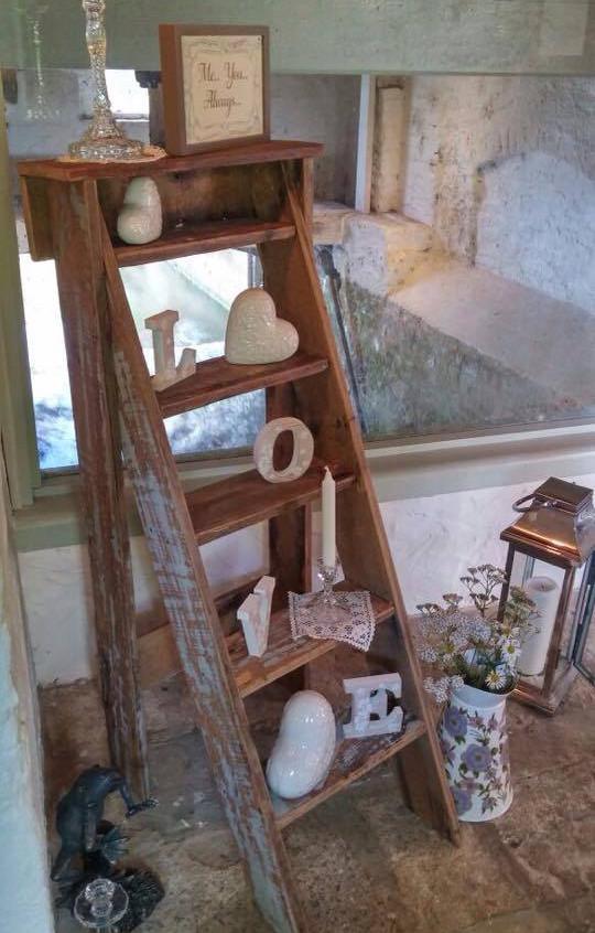 set-up-service-mill-window-area-sopley