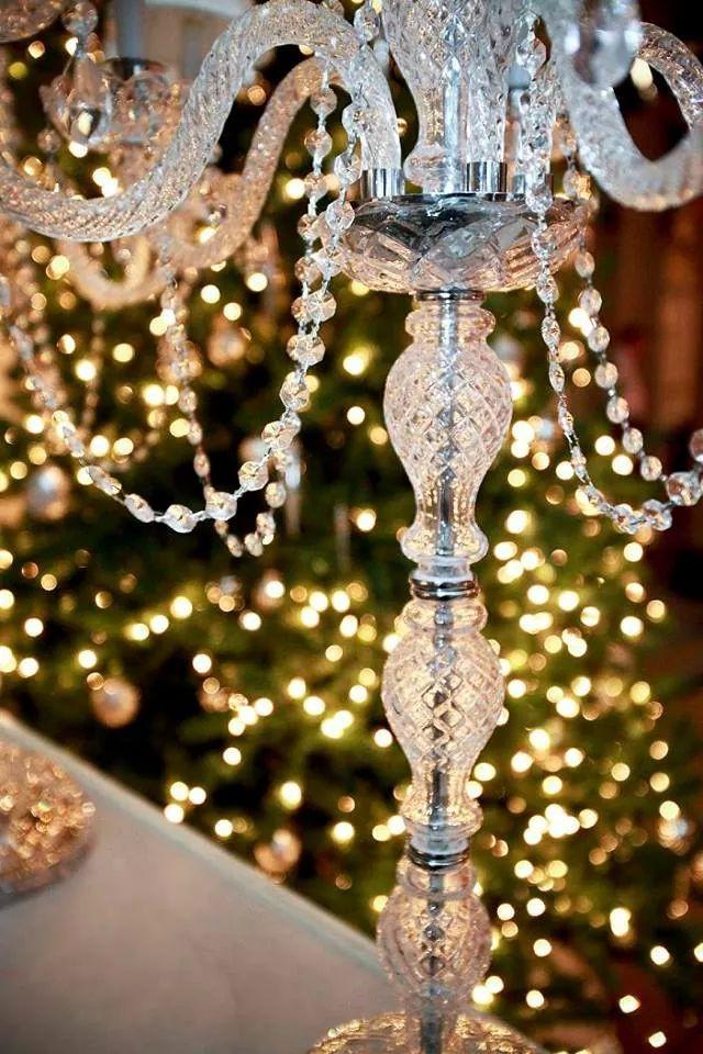 swarovski trimmed crystal chandeliers