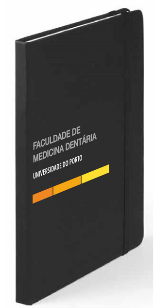 Caderno AEFMDUP