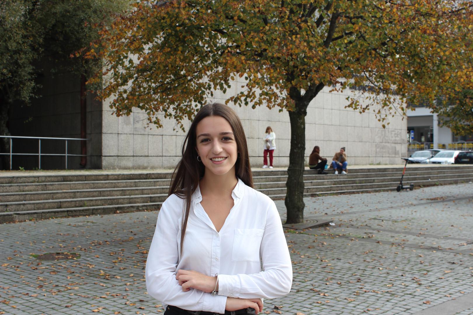 Érica Tavares