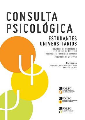 Consultas_Psicologicas-sigarra.png