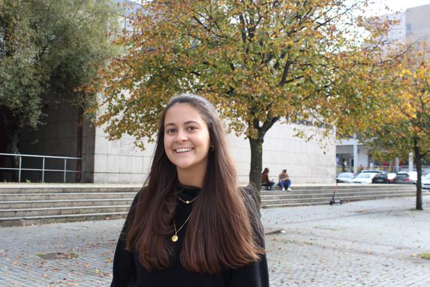 Leonor Lacquet