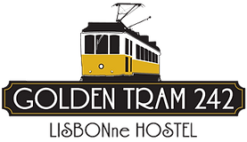 goldentram242.png