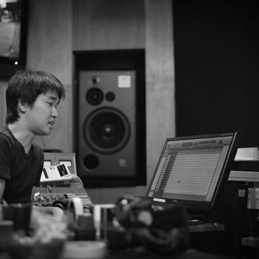 studio04