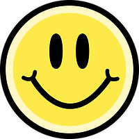 smiley_PNG36226.png