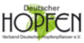 16_02_Logo Verb Dt Hopfenpflanzer RGB.jp