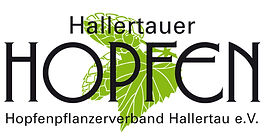16_02_Logo Hallert Hopfenpflanzerverb RG