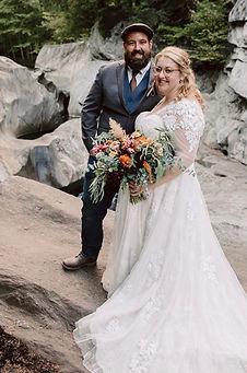 Fall - Lush Bridal Bouquet.jpg