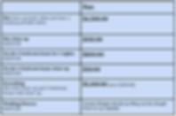 Screen Shot 2020-07-07 at 9.51.46 PM.png