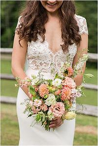 Summer - Lush Bridal Bouquet.JPG.jpg