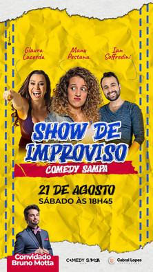 02 - Show de improviso 1080X1920px.jpg