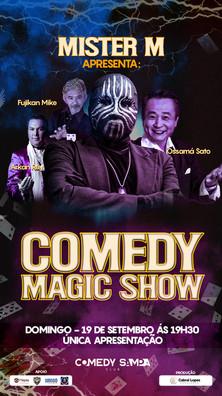 506 - Comedy Magic Show 1080X1920px.jpg