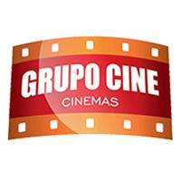 GRUPO CINE.jpg