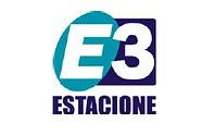 E3 Estacionamento.png