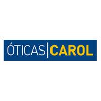 OTICAS CAROL.jpg