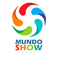 MUNDO SHOW.jpg