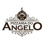 PIZZARIA ANGELO.jpg