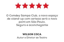 Wilson Coca