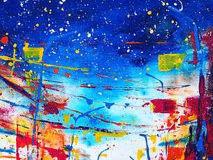hand-draw-abstract-colorful-watercolor-painting.jpg