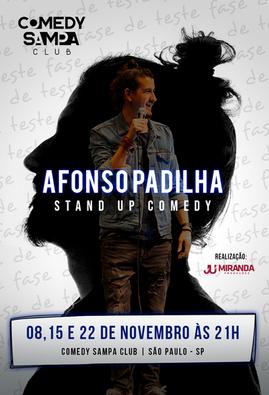 870x1280_site-comedy_novembro.png