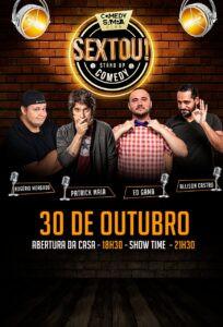 30.10-site-comedy-204x300.jpeg