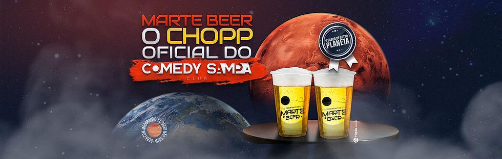 389 - Banner Marte Beer Site Comedy Sampa.jpg