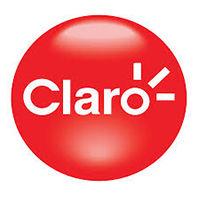 CLARO.jpg