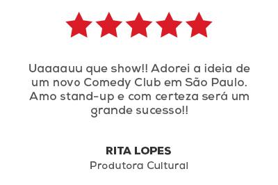Rita Lpes