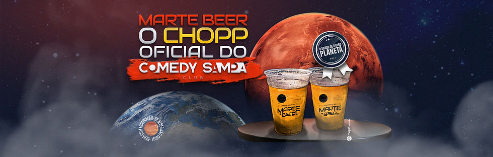 389 - Banner Marte Beer Site Comedy Sampa-02.jpg