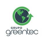 GRENTEEC.jpg