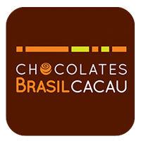 BRASIL CACAU.jpg