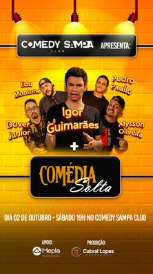 518 - Comédia Solta Stand Up 1080X1920px.jpg